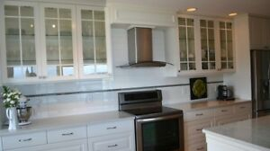 Kitchen Cabinets Windsor Ontario kitchen cabinet | get a great deal on a cabinet or counter in