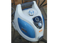 "Vax S6 Steam Cleaner ""Vax Home Pro Compact Steam Cleaner"""