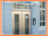 Serviced Offices in * Kings Cross-WC1H * Office Space To Rent