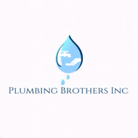 Plumbing Brothers  - Hvac Specialists