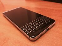 Blackberry Keyone £415