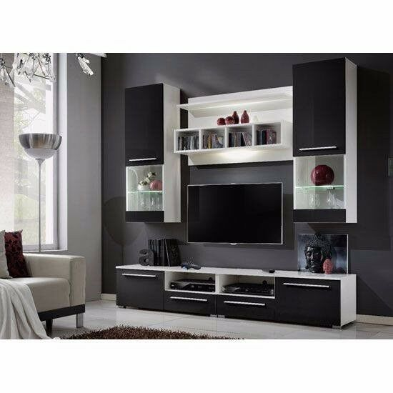 Avion Living Room Set