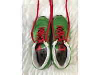 New Balance 574 trainers size 7/ 40.5