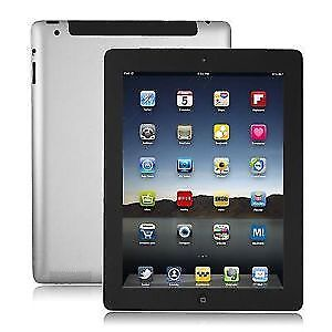 180$$ iPad 2nd Generation for Sale at NanoTech!