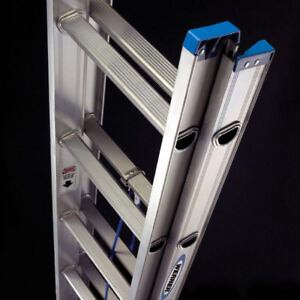 30 foot extension ladder
