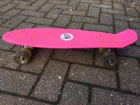 Penny Board 55cm Long