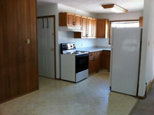 Upper Suite 3 Bed / 1 Bath Pet Friendly - Available September 1