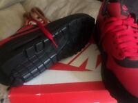 Nike Air max 1 ltr premium