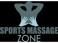 SPORTS, DEEP TISSUE, AND REMEDIAL MASSAGES