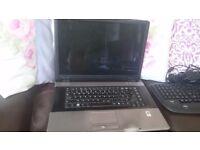 Advent laptop