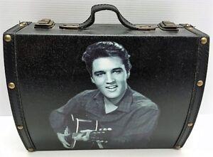 Boîte à lunch Elvis Presley de collection à vendre