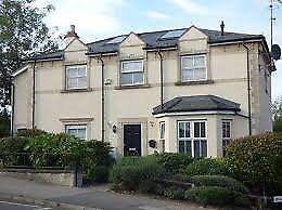 Large 2 Bed Flat for rent, Fenny Stratford, £995 pcm