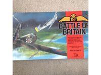 RAF Battle of Britain board game