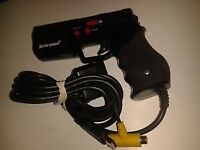 Ps2 Scorpion3 lazer gun controller perfect condition