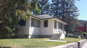 Shared Accommodation in Intentional Community