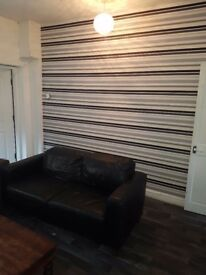 3 BED HOUSE TO LET RUSHOLME