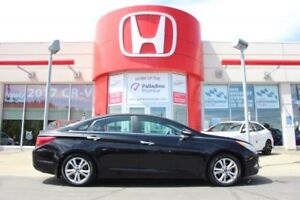 2013 Hyundai Sonata - GREAT SEDAN FOR ALL TO ENJOY -