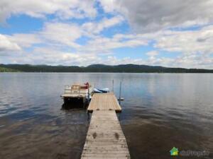 895 000$ - Maison 2 étages à vendre à Lac-Ste-Marie Gatineau Ottawa / Gatineau Area image 6