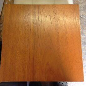 Mid CenturyTlephone Table