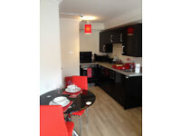 Modern 1 bedroom apartment inc all bills close to Cathedral - avail short/long term