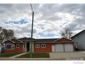 1509 Athabasca STREET W