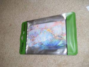 Iphone 6+ Phone Cases
