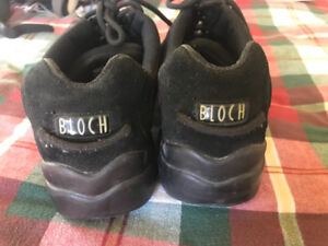 BLOCH Jazz Dance Shoes