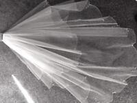 Flavia veil for sale