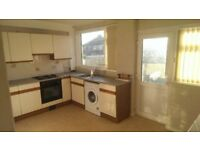 ***Kitchen for sale**** EXCELLENT CONDITION ****