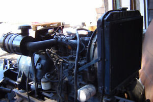 15 kw Kubota AC Alternator Diesel Generator Trade For?