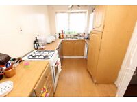 DOUBLE room for Single use LUXURY LIVING - EAST LONDON PRICES. NO AGENCY FEE ALL BILLS INCLUDED