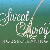 Permanent Part Time Housecleaner Wanted