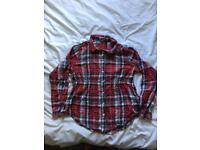 Blooming marvellous maternity shirt - 14