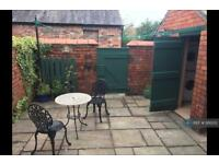 2 bedroom house in Greendale Rd, Port Sunlight, CH62 (2 bed)
