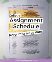 Assignment and online courses helper(We guantee good grades)