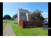 3 bedroom house in Muirside Drive, Tranent, EH33 (3 bed)