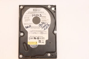 "250GB Hard Drive SATA 3.5"" Desktop"