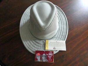 TILLEY HAT for SALE