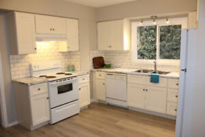 Vacation Rental available for winter rental
