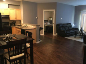 Apartment for Rent-Convenient Location-70 Panamount Drive NW