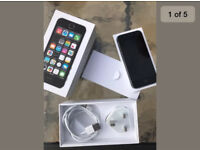 iPhone 5s AND HP Laptop bundle