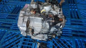 Acura TL 3.2L V6 Automatic Transmission GearBox 2006 Low Mileage