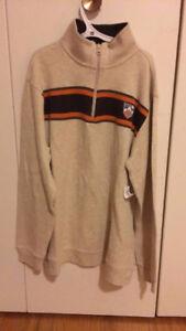 Boys sweatshirt from oldnavy