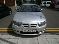 mg zt+ 120 for swap