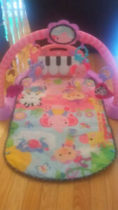 Fisher Price Baby Play Mat - PERFECT CONDITION!
