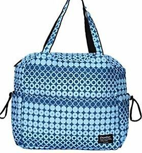 Diaper Bags at Bambini and Roo Baby Store