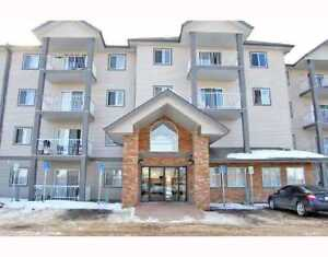 Spacious and Bright 2 beds, 2 baths Condo for rent in Millwods