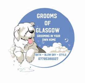 Mobile Groomer-Let the Groomer Come to You!!