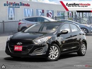 2013 Hyundai Elantra GT **MUST SEE** CALL FOR A TEST DRIVE TO...