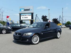 2010 BMW 3 Series ONLY $19 DOWN $77/WKLY!!